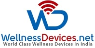 The NewAge Inc. World Class Wellness Devices In India